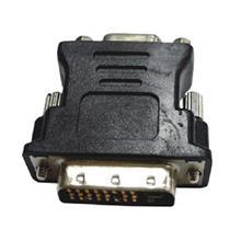 Faranet DVI to VGA HDB15 Converter